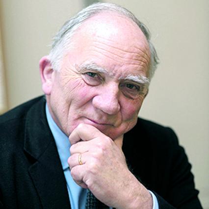Charles Millon