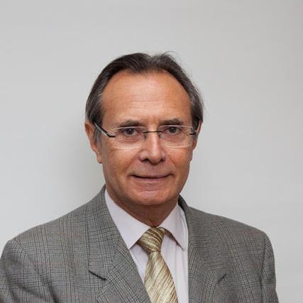 Jean-Paul Bolufer