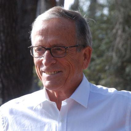 Jean-Louis Geiger